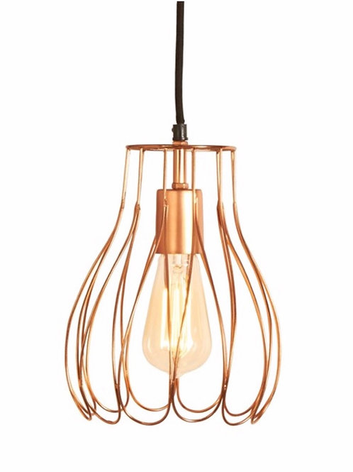 Element I Pendant Lighting