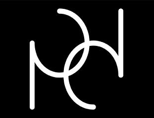 petite design black bg.png