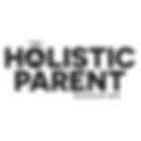 The Holisitic Parent Logo.png