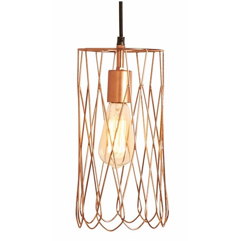 Element II Pendant Light