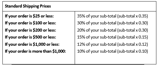 shipping rates.PNG
