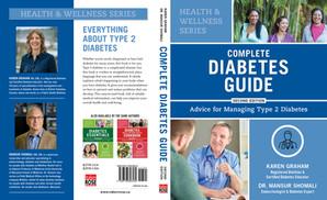 DiabetesGuideJacketMR.jpg
