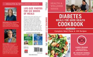 DiabetesMFGHCookbookJacketMR.jpg