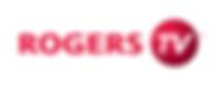 Rogers TV logo.png