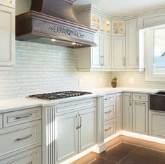 afforbale kitchen cabinets