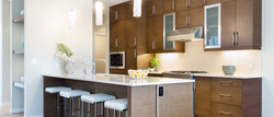 Affordable quality cabinets