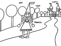 How to draw a princess.png