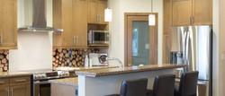 Custom Quality Cabinet Oakville