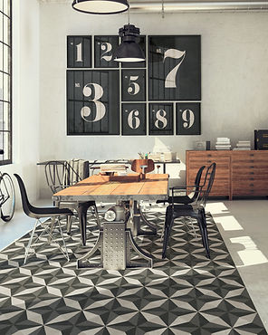 Pattern 74 Room with numbers.jpg