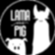 lama&pig_vector.png