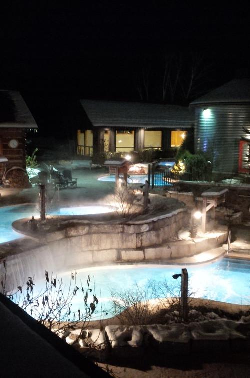 Scandinave Spa Winter Night 2.jpg