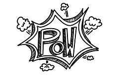 Colour in the POW comic book.PNG