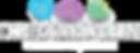 stephanie_updated logo_updated_white_Col