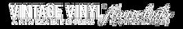 Vintage_Vinyl_Logo.png