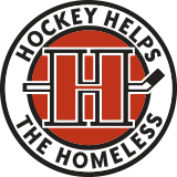 hockey helps the homeless.png