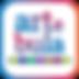 Artebula_Icon_transparent bkgd.png