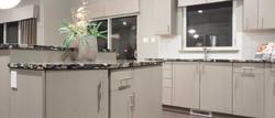 quality contemporary kitchen design