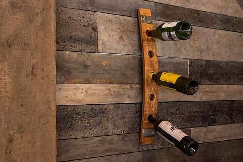 5 bottle Wine Spike