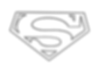 Superman symbol.PNG