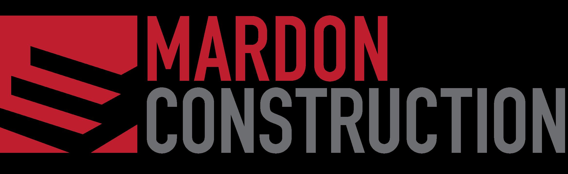 Mardon_logo_CMYK.png