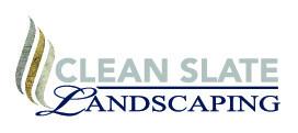 CSL_Logo.jpg