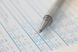 Accounting Services Burlington