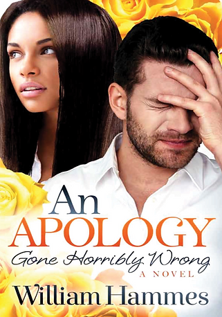Apology Promo 1A (1).png