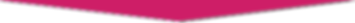 arrow pink.png