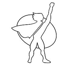 Boy superhero silhouette.PNG