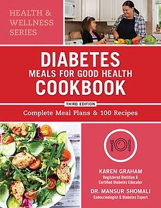 DiabetesCookbook_MQ.jpg