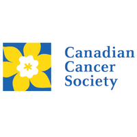cancer society.png
