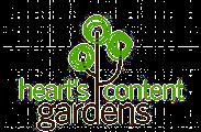 HCG Logo.png