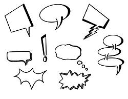 Speech bubbles.png