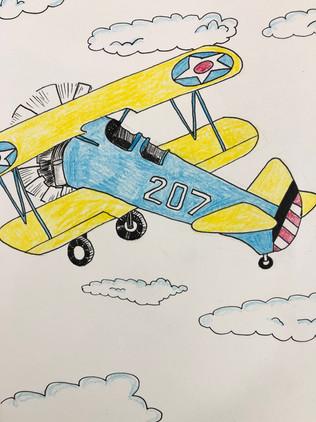 airplane coloured.jpg