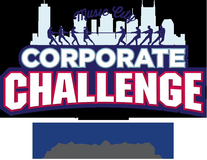 MCCC Lifepoint Logo