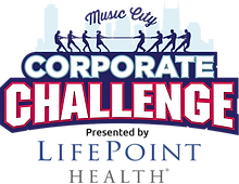 MCCC Lifepoint Logo.png