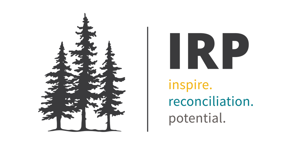 IRP Logo-Coloured.png