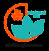 WSL -Jericho Team - Transparent png (1) copy.png