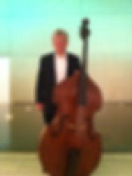 Peter Walters Double Bass jazz.JPG