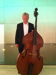 Peter Walters Double Bass jazz.JPG