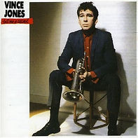 Vince Jones.jpg
