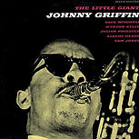 Johnny Griffin.jpg