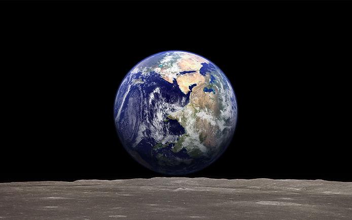 Earth X.jpg