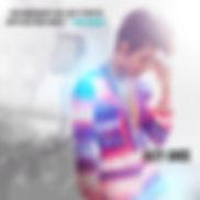 KIZZYAMOS New Single Cover.jpg