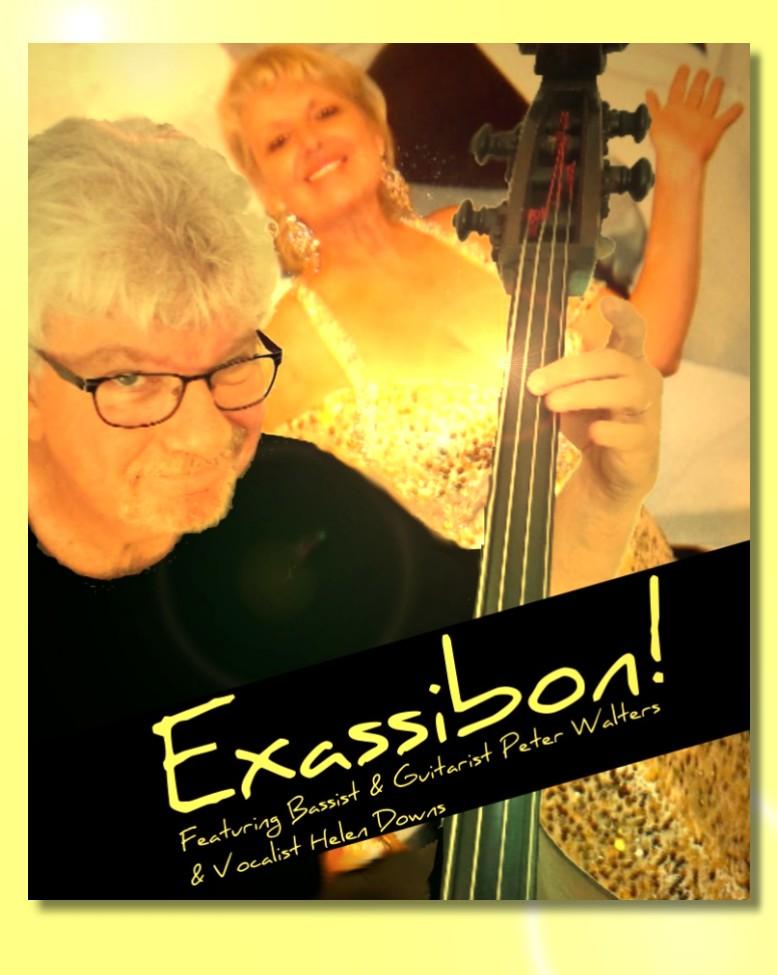 Exassibon poster A