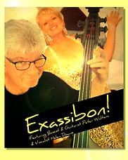 Exassibon poster A.jpg