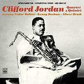 Clifford Jordan.jpg