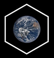 earth in hexagon.jpg