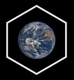 earth in hexagon.jpg