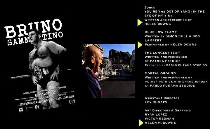 Helen Credits in Bruno Film.jpg